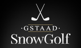 Square Partners - Gstaad
