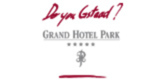 park hotel - Do You Gstaad